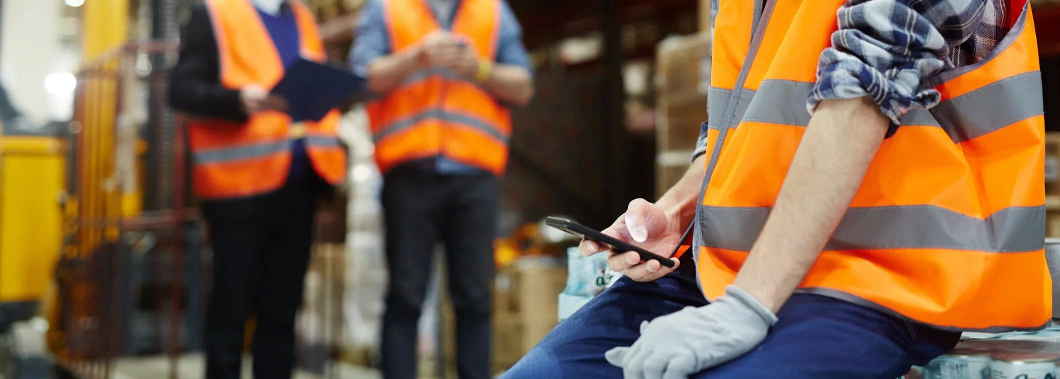 Why The Right Employee Engagement App Tops An Employee Survey Every Time