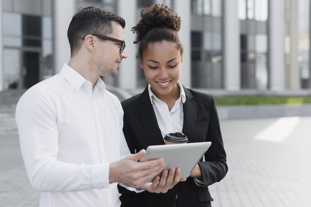 Total Employee Experience In Your Employee Engagement Platform