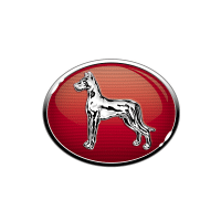 Great-Dane-Logo