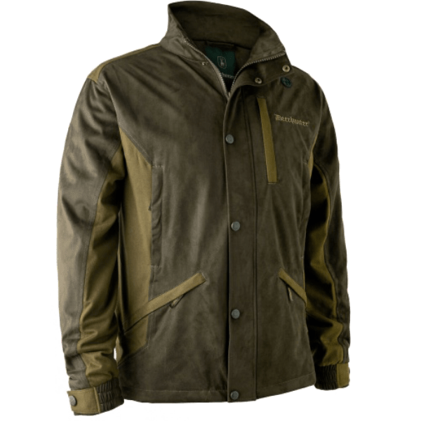 Deerhunter Explore jakna
