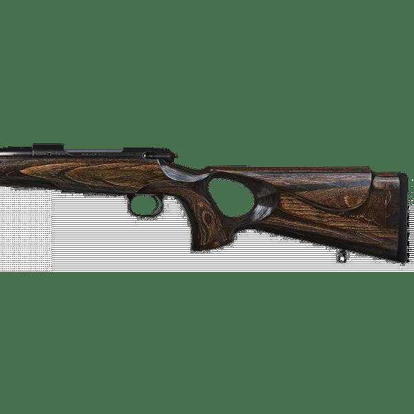 Karabin Mauser M12