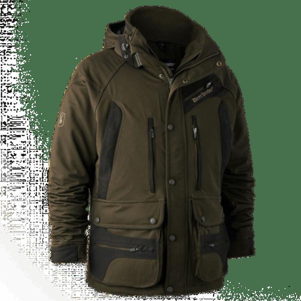 Deerhunter Muflon jakna