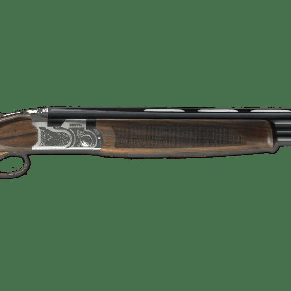 Sačmarica Beretta 686 Silver Pigeon 12/76 B Fast