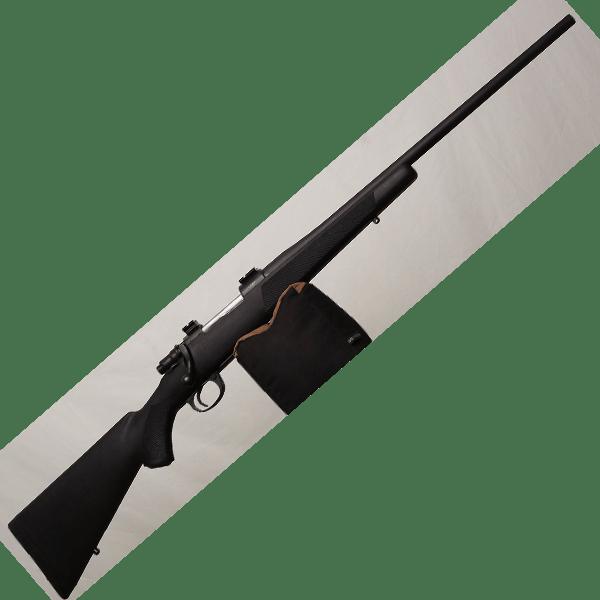 Karabin Crvena Zastva M70