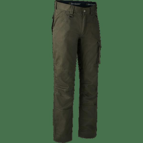 Deerhunter hlače Rogaland 3773