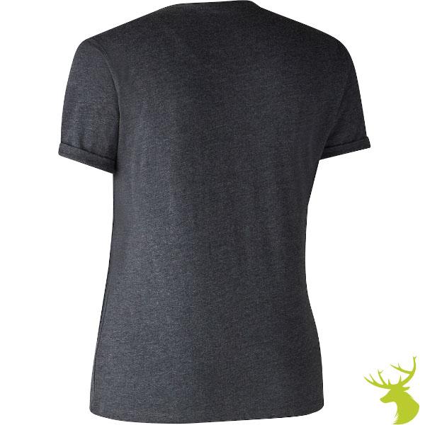 Deerhunter ženske lovačke majice -dvostruko pakiranje