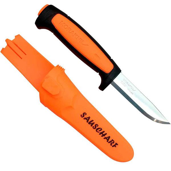 Nož Messer Morakniv Basic 546