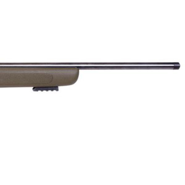 DIANA R-22 CLASSIC .22LR
