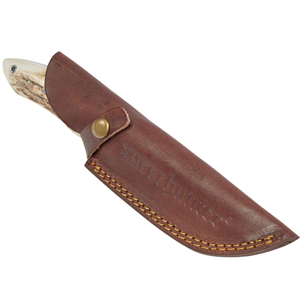 Deerhunter nož M442