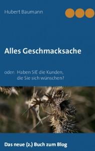 Alles-Geschmacksache-Buch-zum-Blog-2