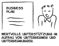 Management-Beratung