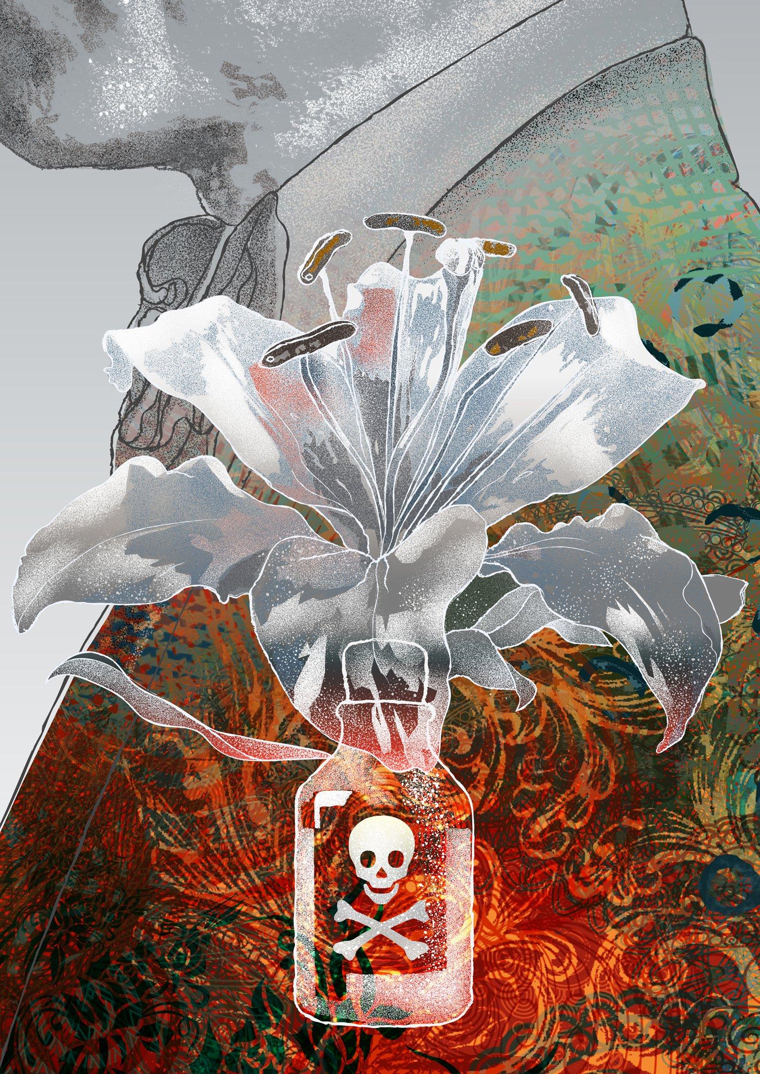 phantom-thread-poster-art-detail-2