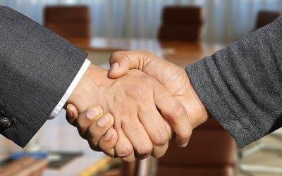 Le RPO : la solution d'avenir face aux enjeux du recrutement ?