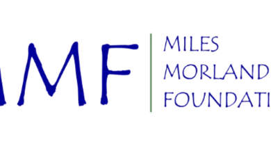 Photo of Miles Morland Foundation 2021 Morland Writing Scholarships for African writers – £18,000 in Scholarships