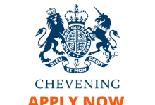 Photo of British Chevening Scholarship 2022 in the United Kingdom – Fully Funded