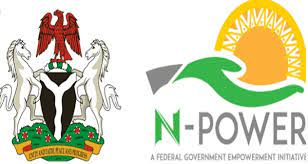 Photo of NPower Redeployment: How to Apply for Npower Batch C Redeployment