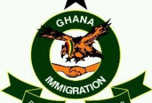 Photo of How To Apply to Ghana Immigration Recruitment 2021 Portal
