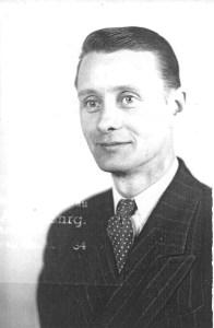 Rene Tourville_nov_1945