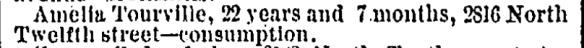 St. Louis Daily Globe-Democrat, February 7, 1882