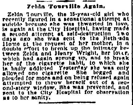 St. Louis Republic, April 3, 1897, p. 6