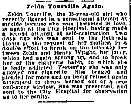 St. Louis Republic, April 3, 1897, p. 6