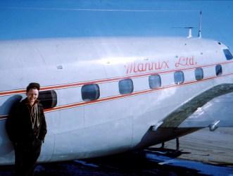 papa avion 3 - Version 2