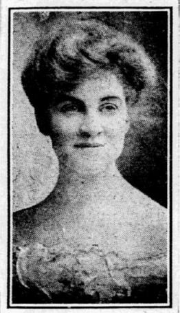 Kathryn Hoban Tourville