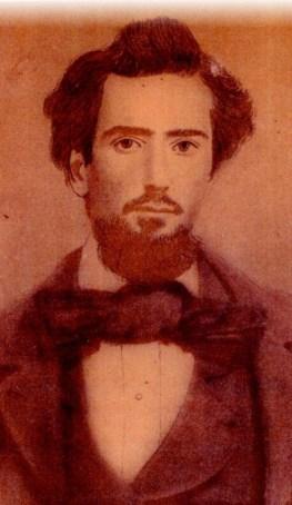 Pascal Tourville