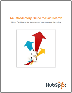 An Introductory Guide to Paid Search