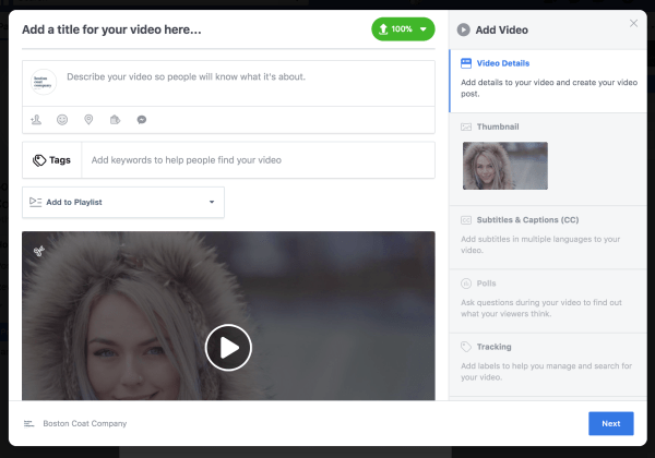 facebook-marketing-add-video