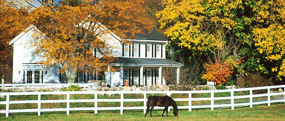 Huckins Farm Homeowners Trust Real Estate In Bedford MA