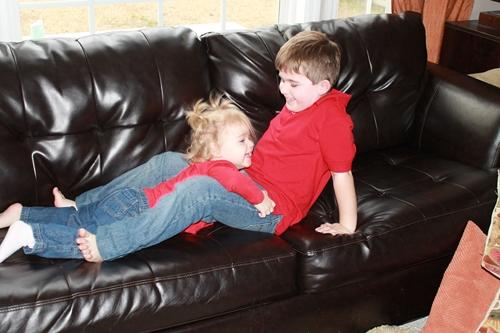 2014-01-10-kids003