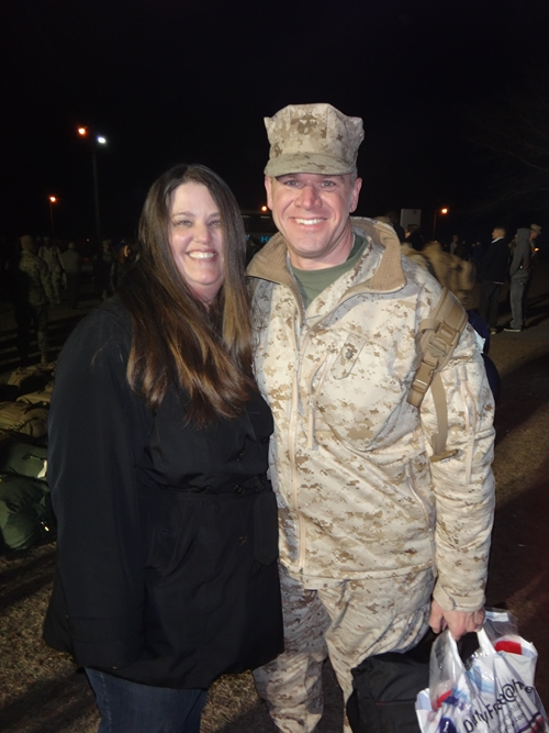 2014-01-26welcomehome18