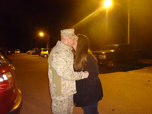 2014-01-26welcomehome20