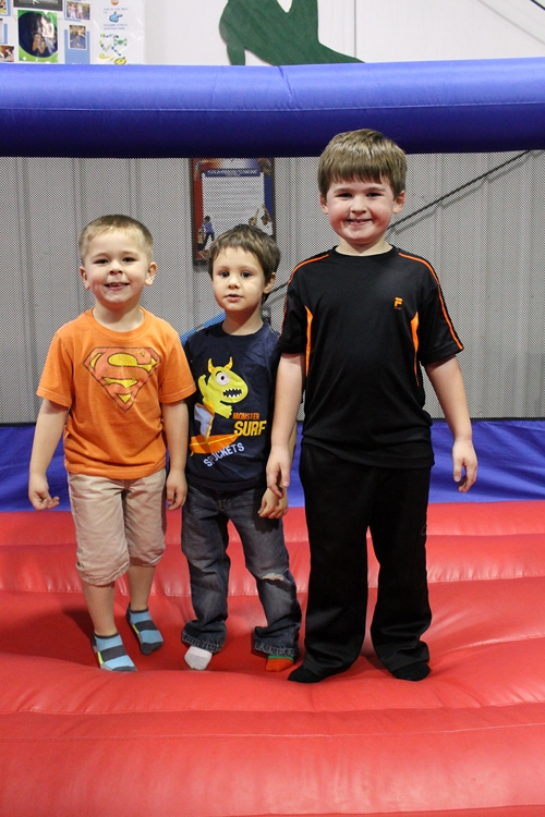 2014-02-02owens5birthday009