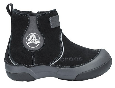 crocboots-dawsonold