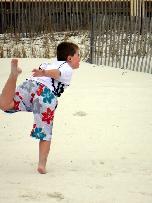 2014-03-15-kids-frisbee06