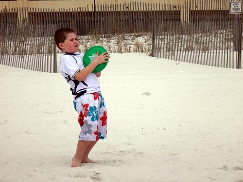 2014-03-15-kids-frisbee09