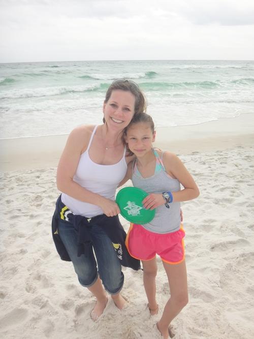 2014-03-15-kids-frisbee15
