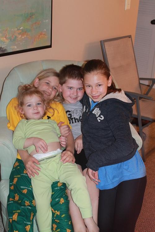 2014-03-16-kids02