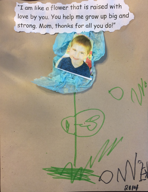 2014-05-07 mothers day card