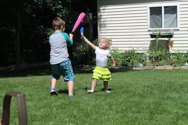 2014-07-10-kids054