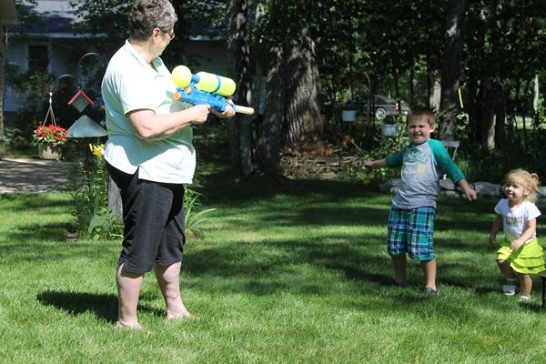 2014-07-10-kids056