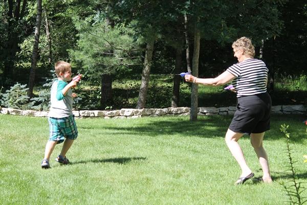 2014-07-10-kids065
