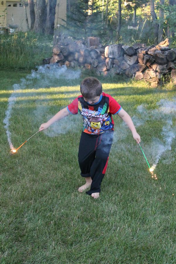 2014-07-10-kids121