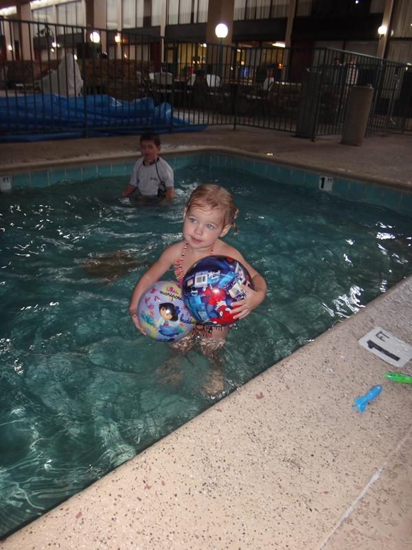 2014-07-12-kids009