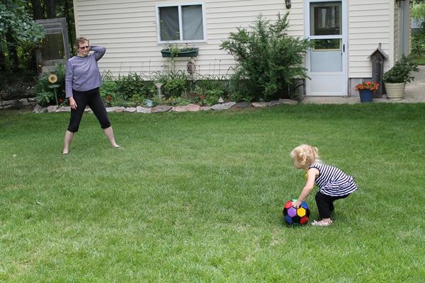 2014-07-16-kids014