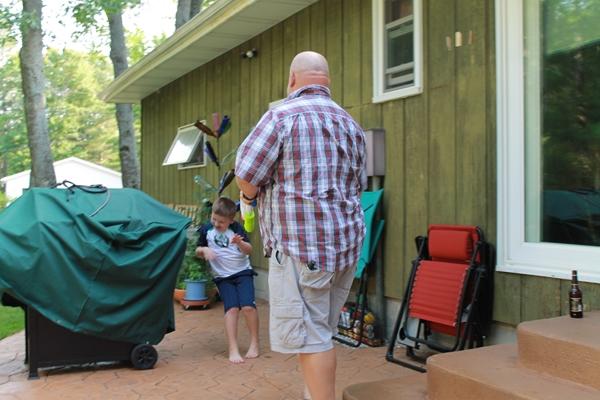 2014-07-18-kids008