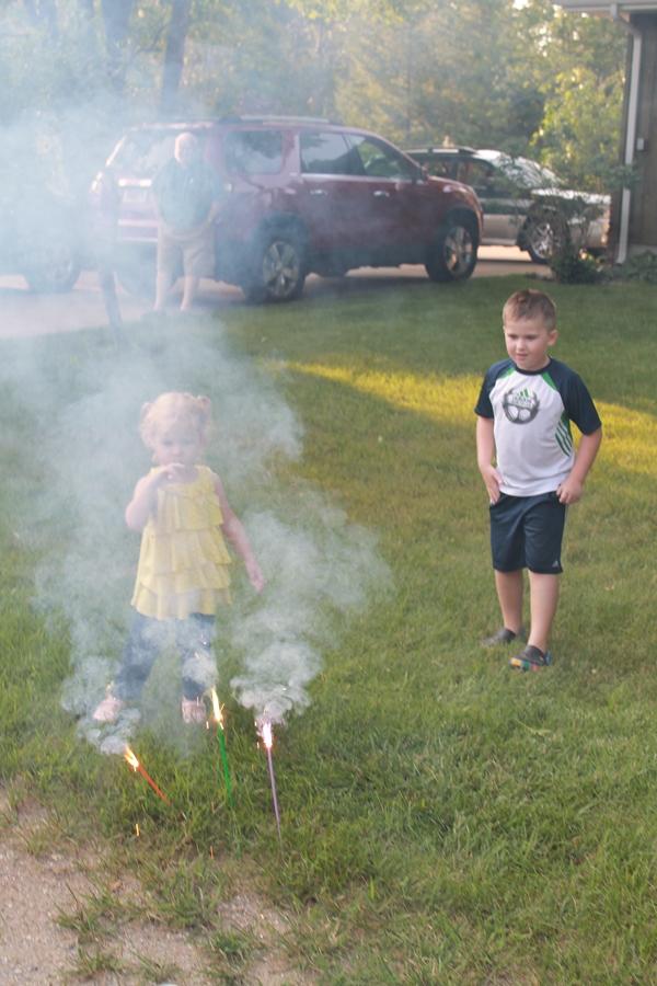 2014-07-18-kids024