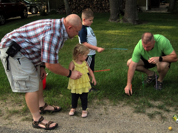 2014-07-18-kids032